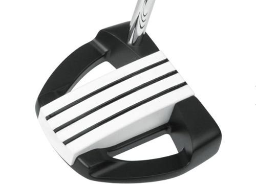 Test putter de golf. Ma sélection de putter de golf 2020